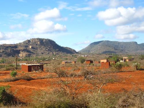 africa train kenya