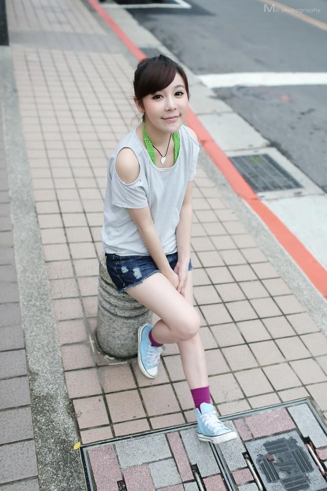 MOP_3879