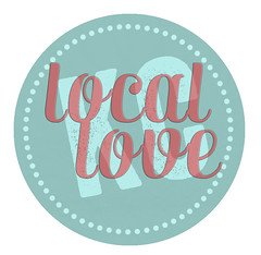 kansas city local love