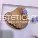 laboratorio_de_protese_dentaria_cad_cam-529
