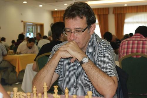 Mihail Marin (ROM)