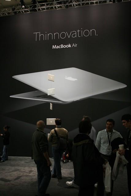 macworld2008-23