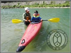 150期兒童獨木舟課程89