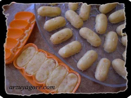 patates kroket-3