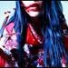 Kachusake Onna by Dan Littleee♥♥♥