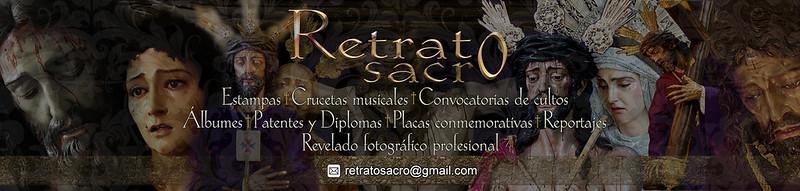 banner Retratro