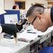2012-07-29 阿宅反抗軍電台:臺北藝術節篇