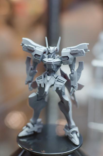 WF2012s-105
