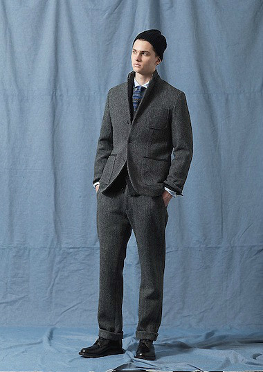 Deluxe-Fall-Winter-2012-Collection-Lookbook-11