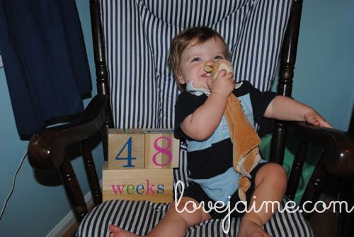 48weeks_5