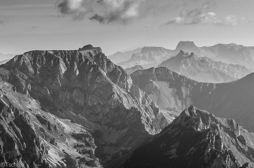 bw austria österreich location berge landschaft steiermark gai leobenumgebung