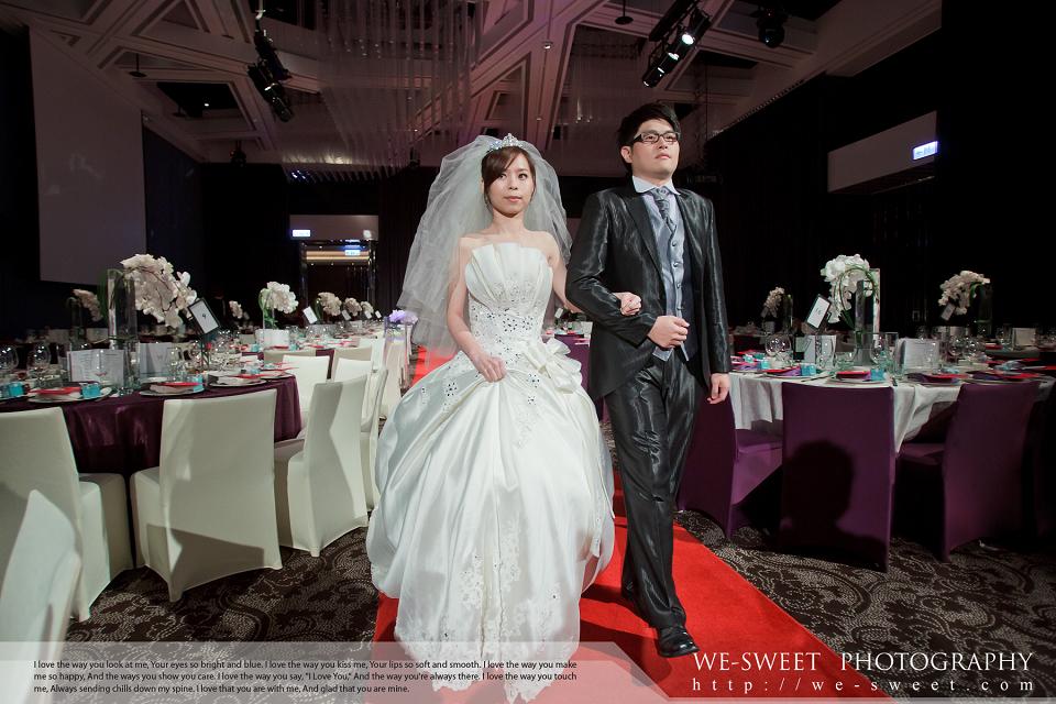 [婚禮記錄] 名震&乃霖 @WHotel-025.jpg