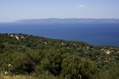 Lesvos(Midilli)