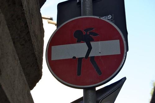 Devil Signal