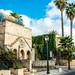 Old Synagogue, Zichron Ya'acov, Israel