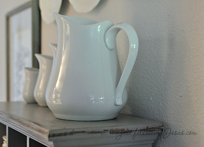 gray shelf and white ironstone 15.jpg