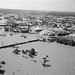 Small photo of Richmond After the Flood