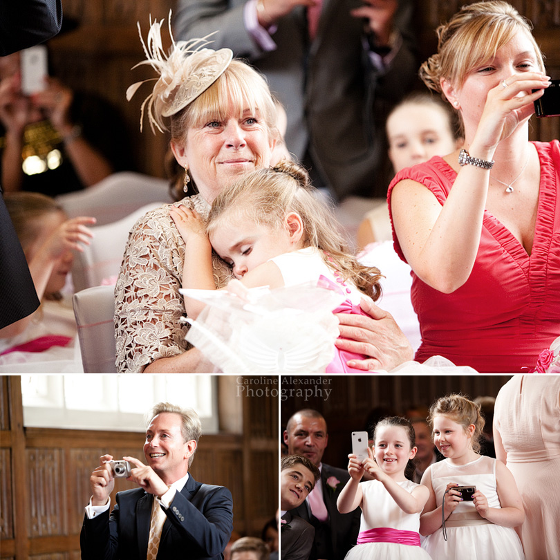 43 Cirencester Wedding Photographer