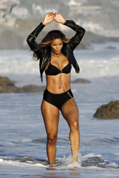 Ciara-shoots-Im-sorry-music-video
