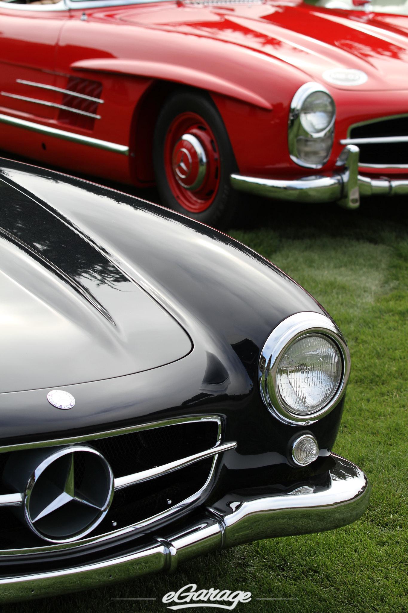 7828738682 88bdcedcd0 k Mercedes Benz Classic