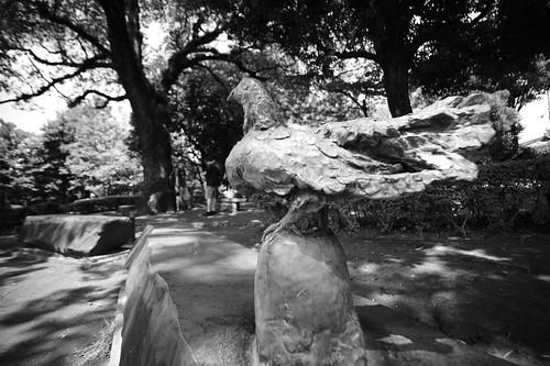 2012夏日大作戰 - 熊本 - 武蔵塚公園 (9)