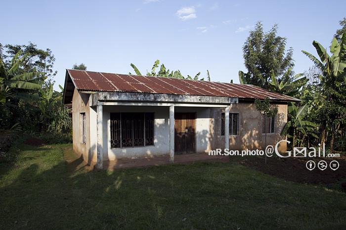 탄자니아/United Republic of Tanzania