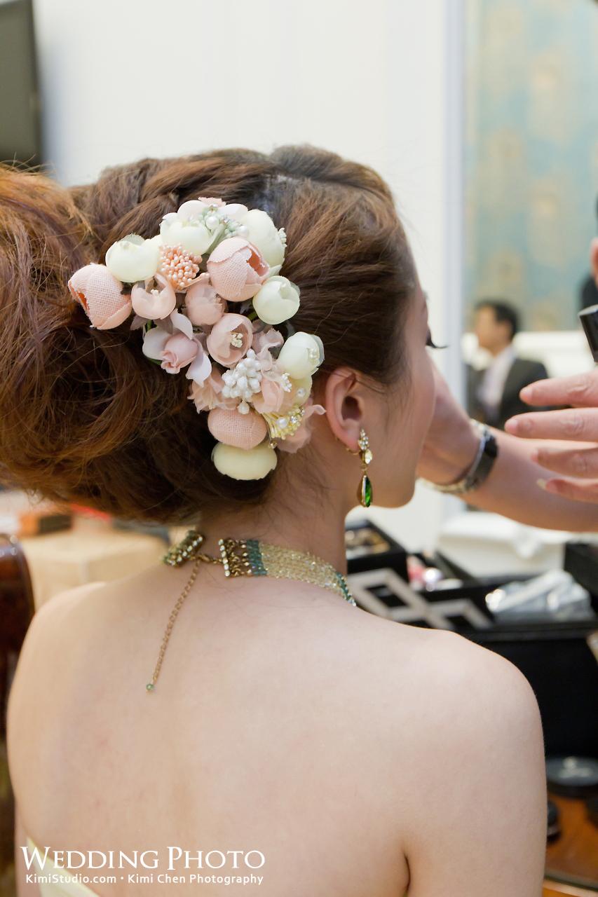 2012.06.30 Wedding-221