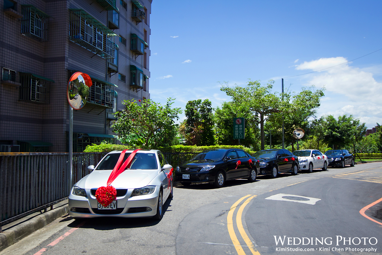2012.07.28 Wedding-004