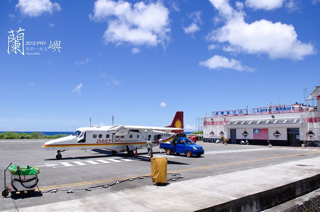 PNY-2012-蘭嶼-061