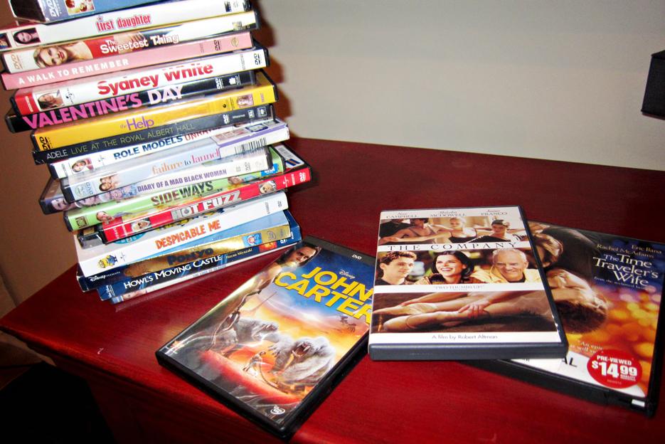 080712_movies