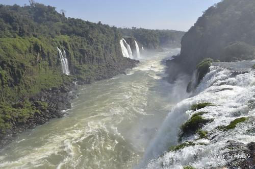 Iguazú_082
