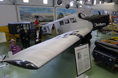 Junkers F 13a