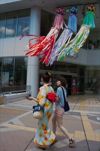 07082012TohokuD6_Sendai-16