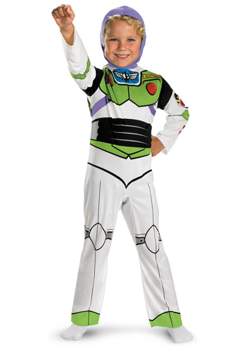 child-buzz-lightyear-costume