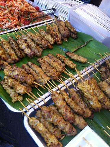 Thai Festival