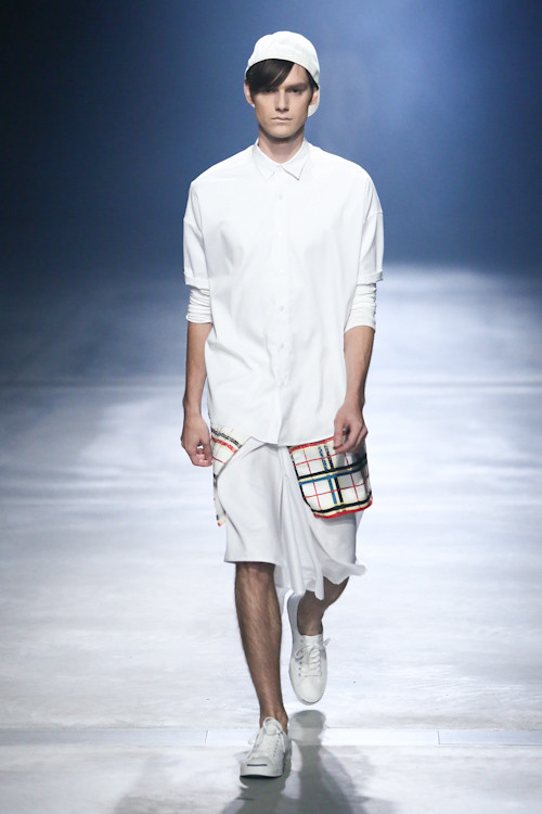 Douglas Neitzke3436_SS13 Tokyo Sise(Fashion Press)