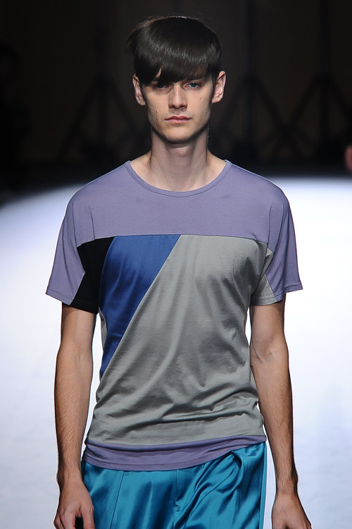 Douglas Neitzke3443_SS13 Tokyo ato(Fashion Press)