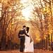 Daniel & SiYing by Autumnite