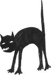 Smudge (artist's rendering)