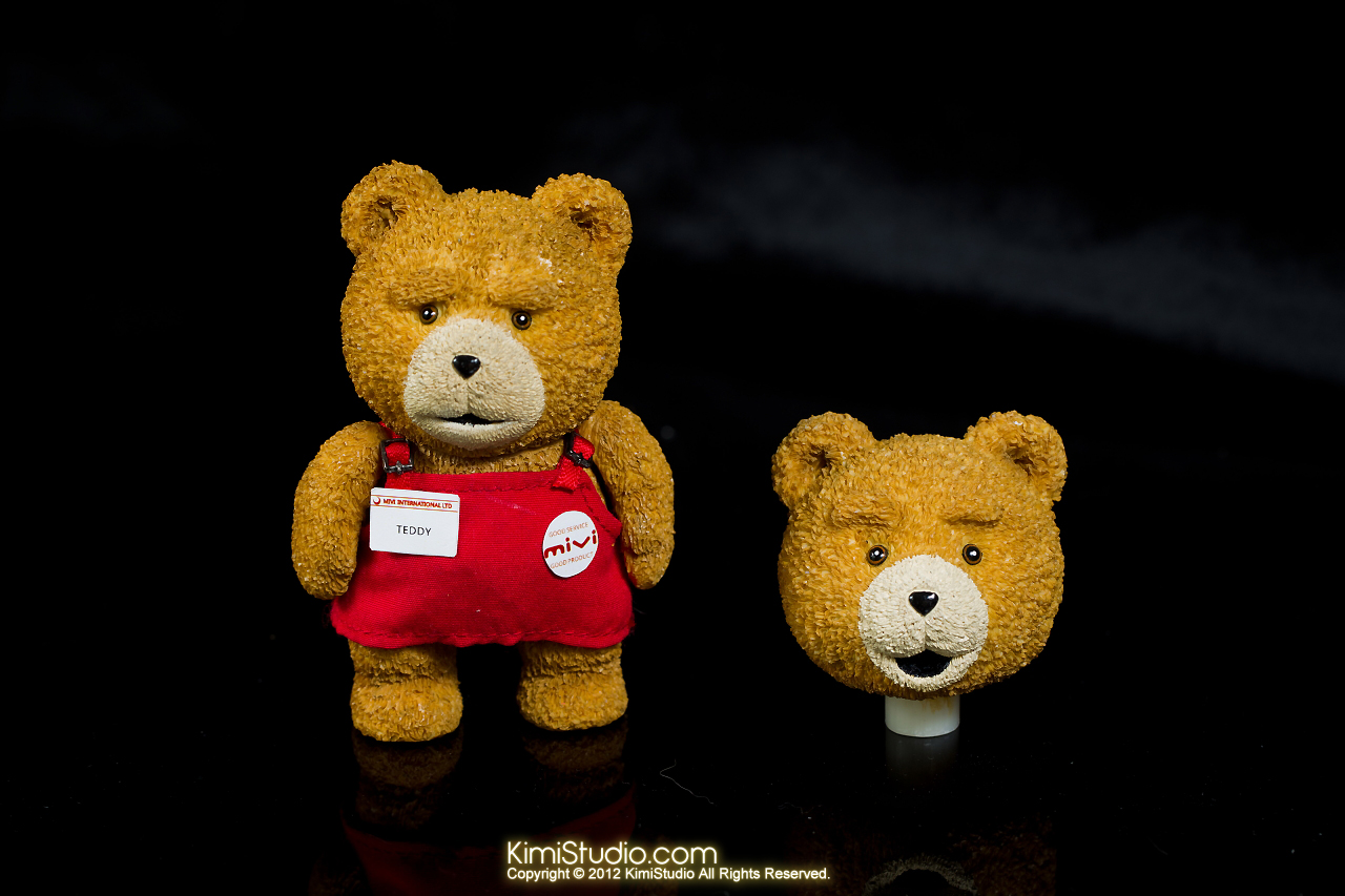 2012.11.01 Teddy-024