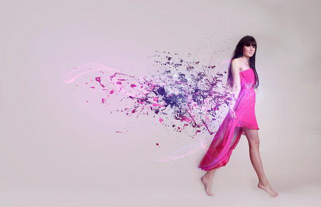 miki-pink
