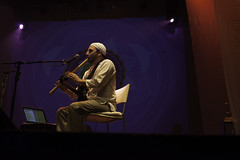 Snatam Kaur Concert | 121106-4775-jikatu