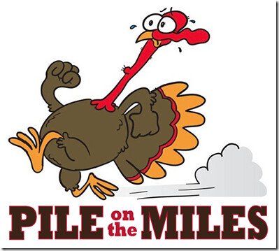 pile-on-the-miles-2012_thumb.png