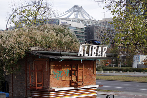 Alibar