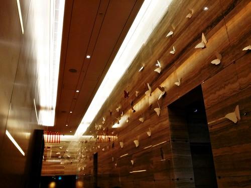 Ramada Hotel Singapore 06