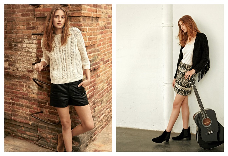 mango-lookbook-8