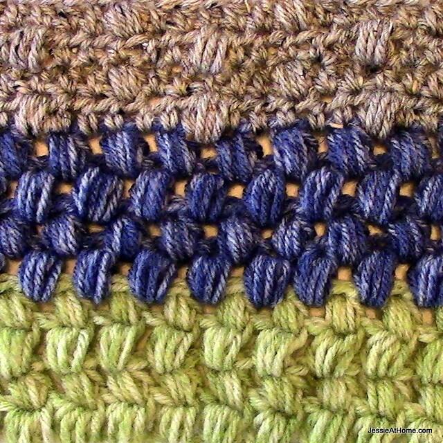 Puff-Stitch-Practice1