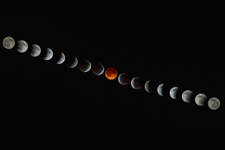 eclipse comInteresting Lunar Eclipse 4/15/14