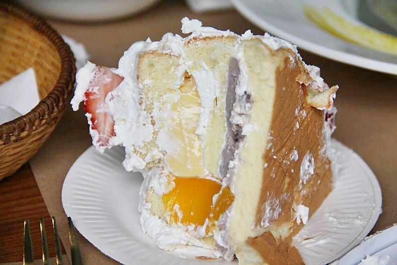 正群蛋糕 (8)