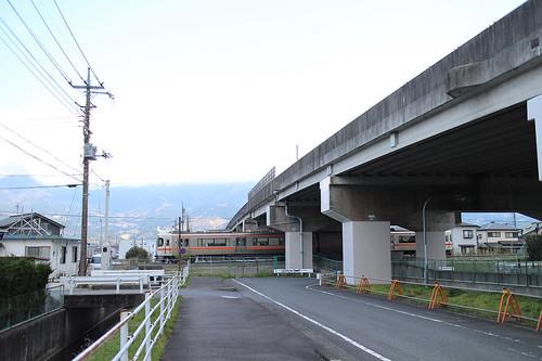 xlrider-cycling-japan-172